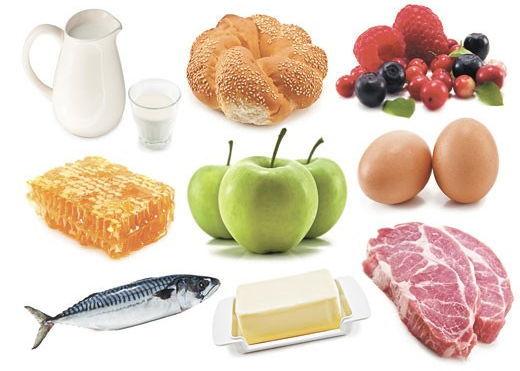 Как снизить холестерин и держать его на низком уровне, в норме. (Нормальный уровень холестерина, Как снизить холестерин, Как уменьшить уровень холестерина, Холестерин, Диета при высоком холестерине, Холестериновая диета, Питание при холестерине, Народные средства и способы уменьшения холестерина)