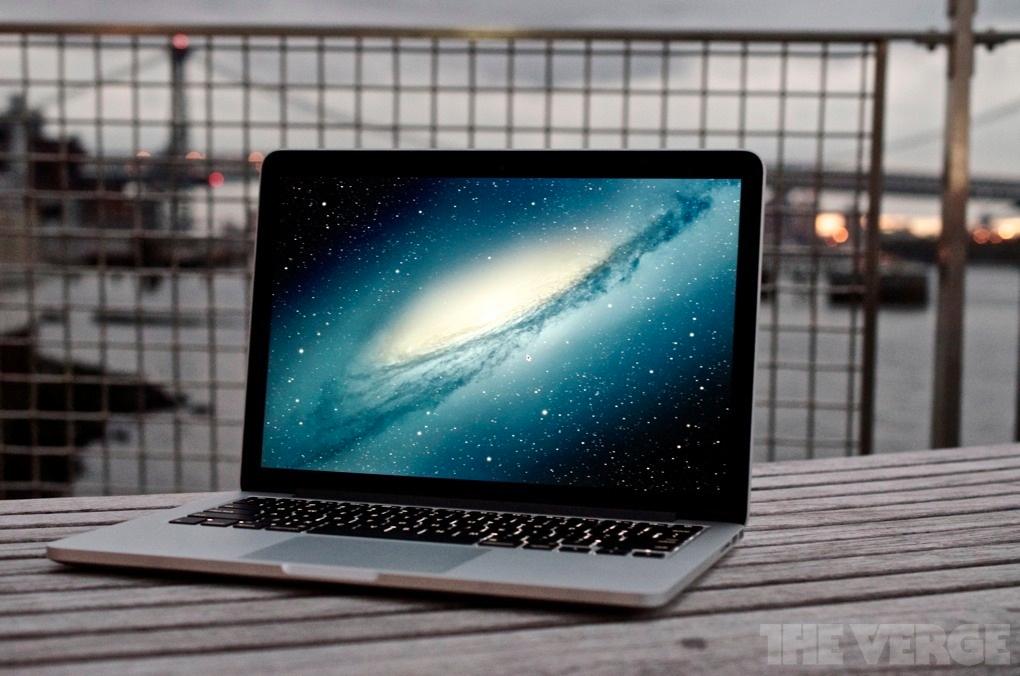 ноутбук для создания музыки