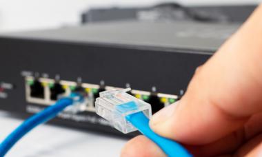 Не работает Интернет по Wi-Fi, без доступа или ограничено.