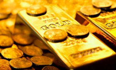 Курс золота в Сбербанке на сегодня.