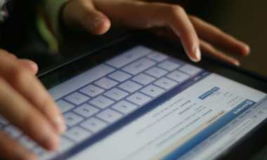 Регистрация и вход Вконтакте без номера мобильного телефона.