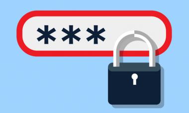 Как узнать пароль от вай фая.