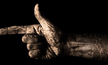 Афоризмы фразы и надписи - идеи для татуировок.