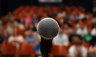 Скороговорки для улучшения речи и дикции.