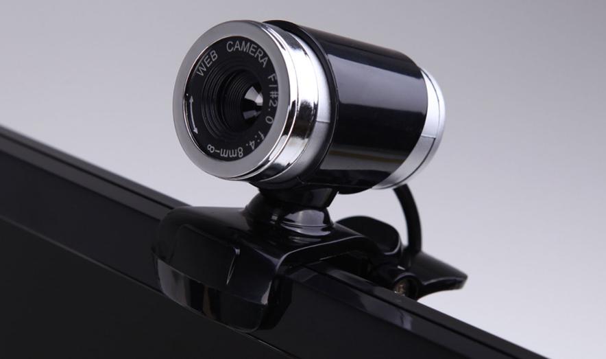 видеоклипы с вебкамер гузеева