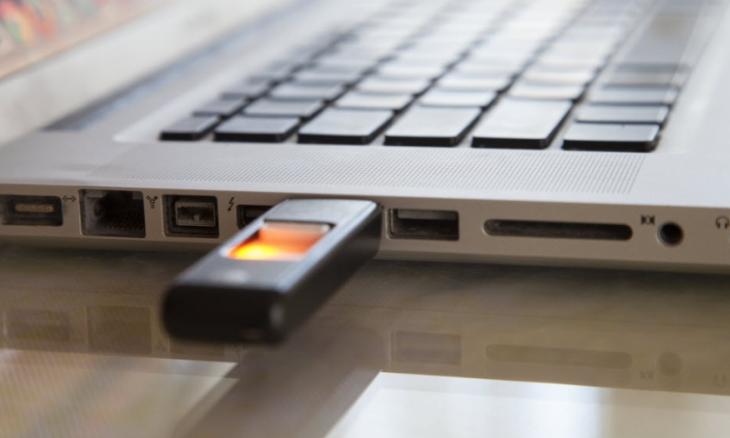 Не форматируется флешка (SD, USB) - не удается завершить форматирование.