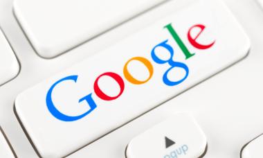 Как восстановить аккаунт Гугл.