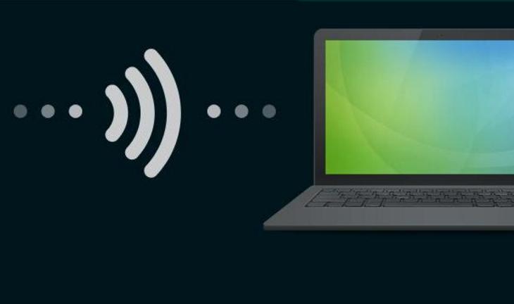 Режим модема на iPhone и Андроид, раздать Wi-Fi Интернет.