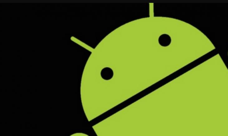 Как перенести контакты с одного телефона на другой на Андроид.