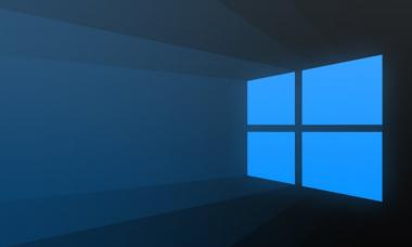 Лицензионный ключ Windows 10, как посмотреть и узнать.