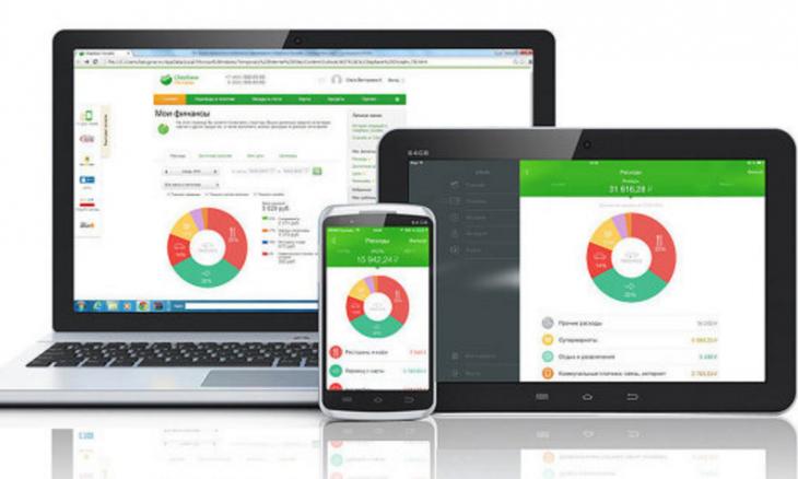 Сбербанк Онлайн, безопасность и защита от мошенников, советы