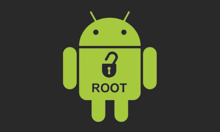 Как получить рут (root) права доступа на Андроид