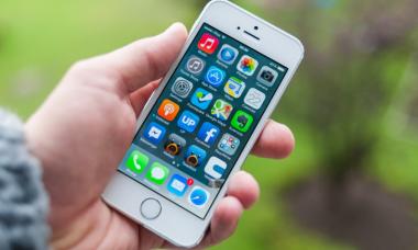 Приложение Сбербанк Онлайн для Андроид и iPhone