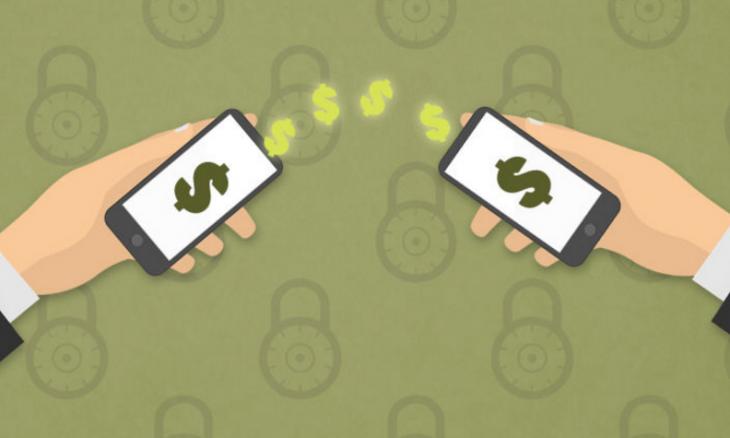 Как перевести деньги с телефона Мегафон, Билайн, МТС на карту Сбербанка