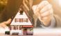 Льготная ипотека в Сбербанке для молодых и многодетных семей