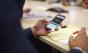 Как подключить Мобильный банк Сбербанка, тарифы и возможности