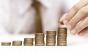 Как отказаться и вернуть деньги за страховку по кредиту или ипотеке в Сбербанке