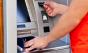 Суточный и дневной лимит на перевод денег со счета или карты в Сбербанке Онлайн и Мобильном банке