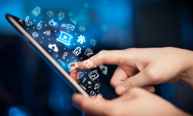 Отключение платных услуг, опций и смс подписок на Мегафоне, МТСе и Билайне